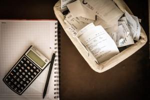 Kontrolní hlášení DPH